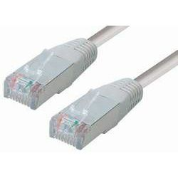 96 NaviaTec cat6 PIMF 5m gray
