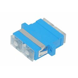 NFO Adapter SC UPC SM Duplex