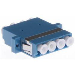 NFO Adapter LC UPC, SM, Quad
