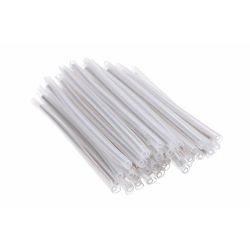 NFO Splice Sleeve 2,5 mm, length 60 mm, 100 kom