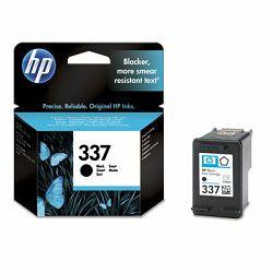 Tinta HP No. 337 tinta za DJ5940 crna