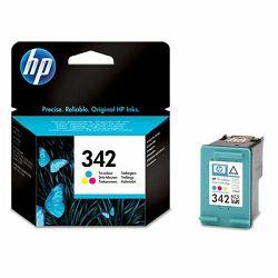Tinta HP No. 342 tinta za DJ5440 color