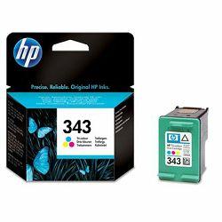Tinta HP No. 343 za DJ5740 color