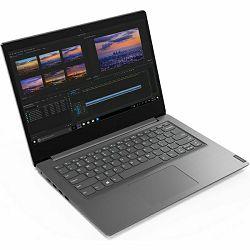 Laptop Lenovo V14, 82C600ECSC, 14