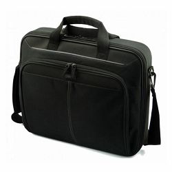 Sbox torba 17,3