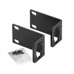 Netronix OPTIONAL Rack Mounting Kit for models WS-12-400