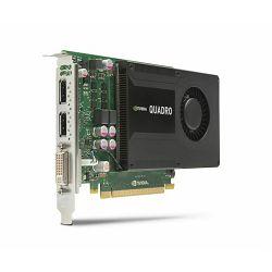 Grafička kartica NVIDIA Quadro K2200 4GB Graphics