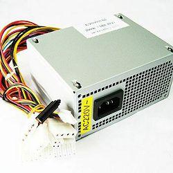 Napajanje EVC Micro ATX PSU 300W