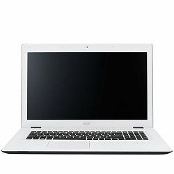 Laptop Acer Aspire E5-573, Linux, 15,6