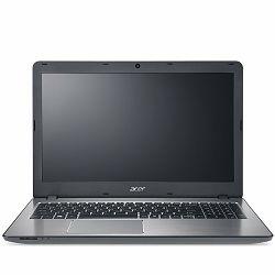 Laptop ACER Aspire F5-573G-3656, Linux, 15,6