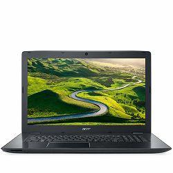 Laptop ACER Aspire E5-774G-754Y, Linux, 17,3