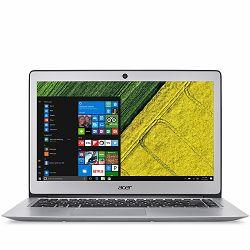 Laptop Acer Swift 3 SF314-51-328C, Win 10, 14