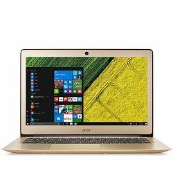 Laptop Acer Swift 3 SF314-51-32R8, Win 10, 14