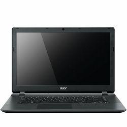 Laptop Acer Aspire ES1-523-24M3, Linux, 15,6