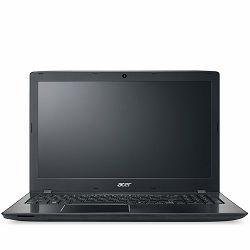 Laptop Acer Aspire E5-575G-575J, Linux, 15,6