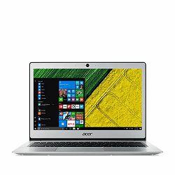Laptop ACER Swift 1 SF113-31-P7Y0, 13.3
