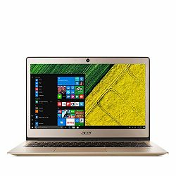 Laptop ACER Swift 1 SF113-31-P30Q, 13.3