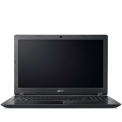 Laptop Acer Aspire A315-21-94B6 15.6