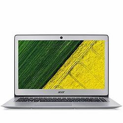 Laptop Acer Swift 3 SF315-51-53FN, Win 10, 15,6