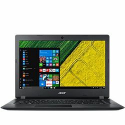 Laptop ACER Aspire A114-31-C47S, Win 10, 14