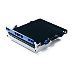 Oki belt za C86, C8800, C8x1, 8x0, 80k