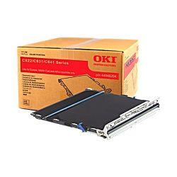 Oki belt za ES9431/9541, C931, 150k