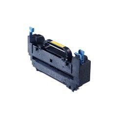 Oki fuser C3x0, 5x0, ES5430, 60k