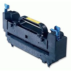 Oki grijač (fuser) za C610 i C711, 60k