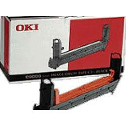 Oki fuser za ES9431/9541, C931, 150k