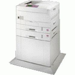 Oki kabinet za ES9410 i C9600, 9800