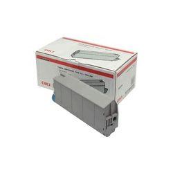 Toner OKI C110, 130, MC160, magenta, 1, 5k