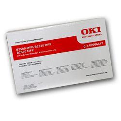 Toner OKI bubanj + za B2500, 2520, 2540, 4k