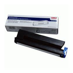 Toner OKI za ES4140/4160/4180, 12k