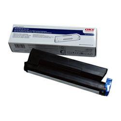Toner OKI za B43, 440 i MB46, 47, 480, 7k