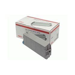 Toner OKI za MC851, C861, magenta, 7, 3k