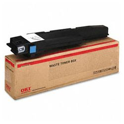 Toner OKI waste box ES3640, 9410, 20k