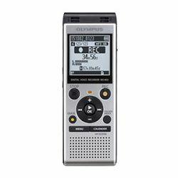 Olympus Diktafon WS-806