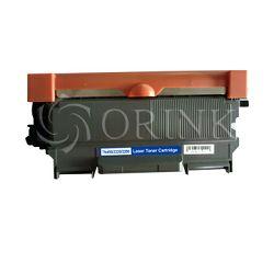 Zamjenski toner Orink Brother TN420, 2210, 2260