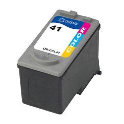Zamjenska tinta Canon CL-41, boja Orink