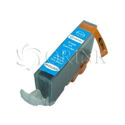 Zamjenska tinta Canon CLI-526B, plav.(s mikročipom) Orink
