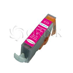 Zamjenska tinta Canon CLI-526C, mag.(bez mikročipa)