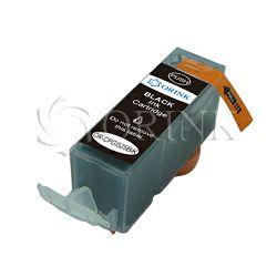 Zamjenska tinta Canon PGI525B, crna (s mikročipom) Orink