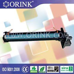 Zamjenski toner Canon CEXV33 Orink