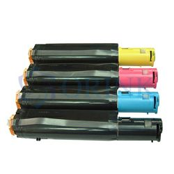Zamjenska tinta Epson toner C1100, plavi Orink