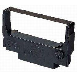 Orink traka za Epson ERC 30, 34, 38 BK