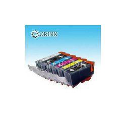 Zamjenska tinta Epson T1621 Orink