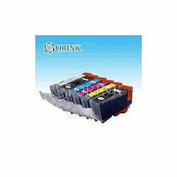 Zamjenska tinta Epson T1624 Orink