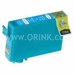 Orink Epson T1632