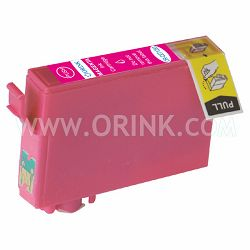 Orink Epson T1633