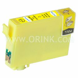 Orink Epson T1634